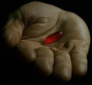 Redpill.jpg