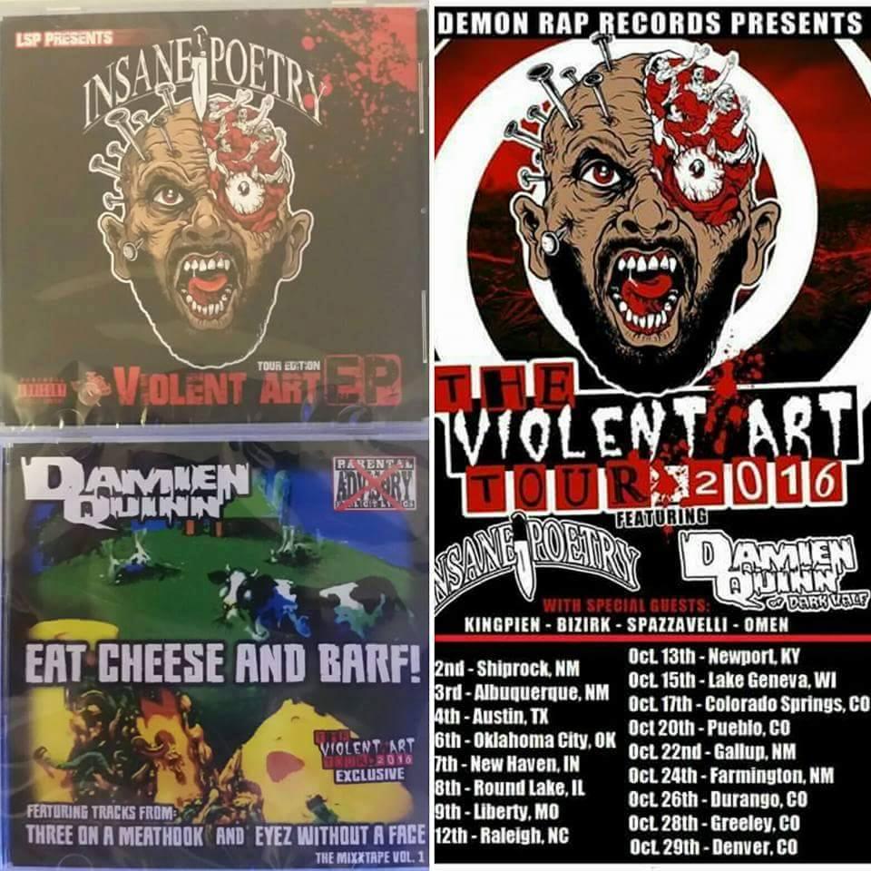 Violent-Art-Tour.jpg