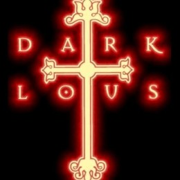 Dark+Lotus+DarkLotusCross