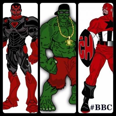 Underground Avengers.jpg