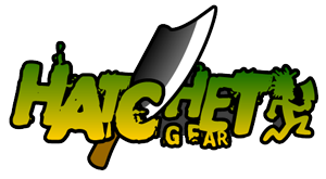 hatchetgear