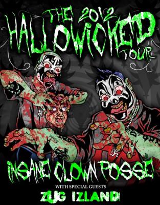 Hallowicked-Tour-Resize