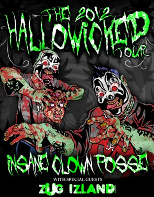 Hallowicked-Tour-Resize