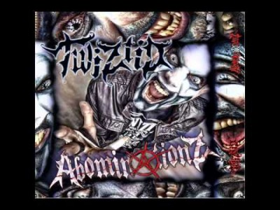 "Twiztid ""AbominationZ"" 1 minute snippets! 
