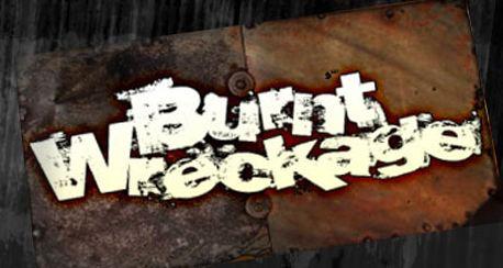 burntwreckage