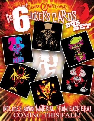 JokersCardBoxSet