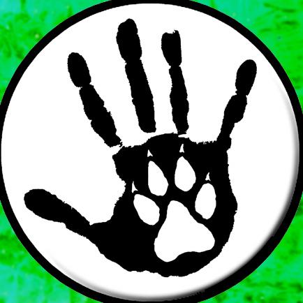 Wolfpac