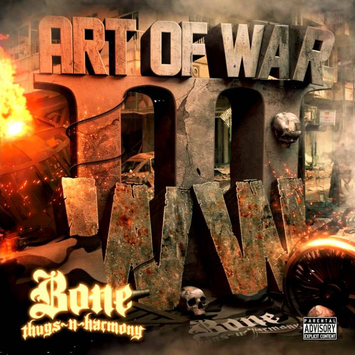 Take me home bone thugs n harmony free download gettdigest for Home by me download