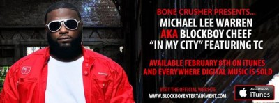 Blockboy1