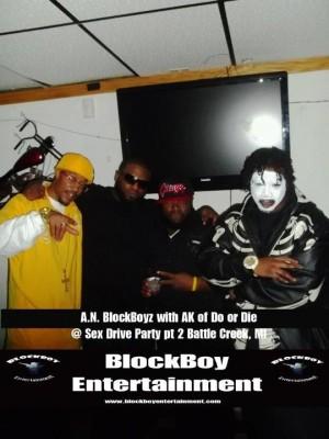 Blockboy2