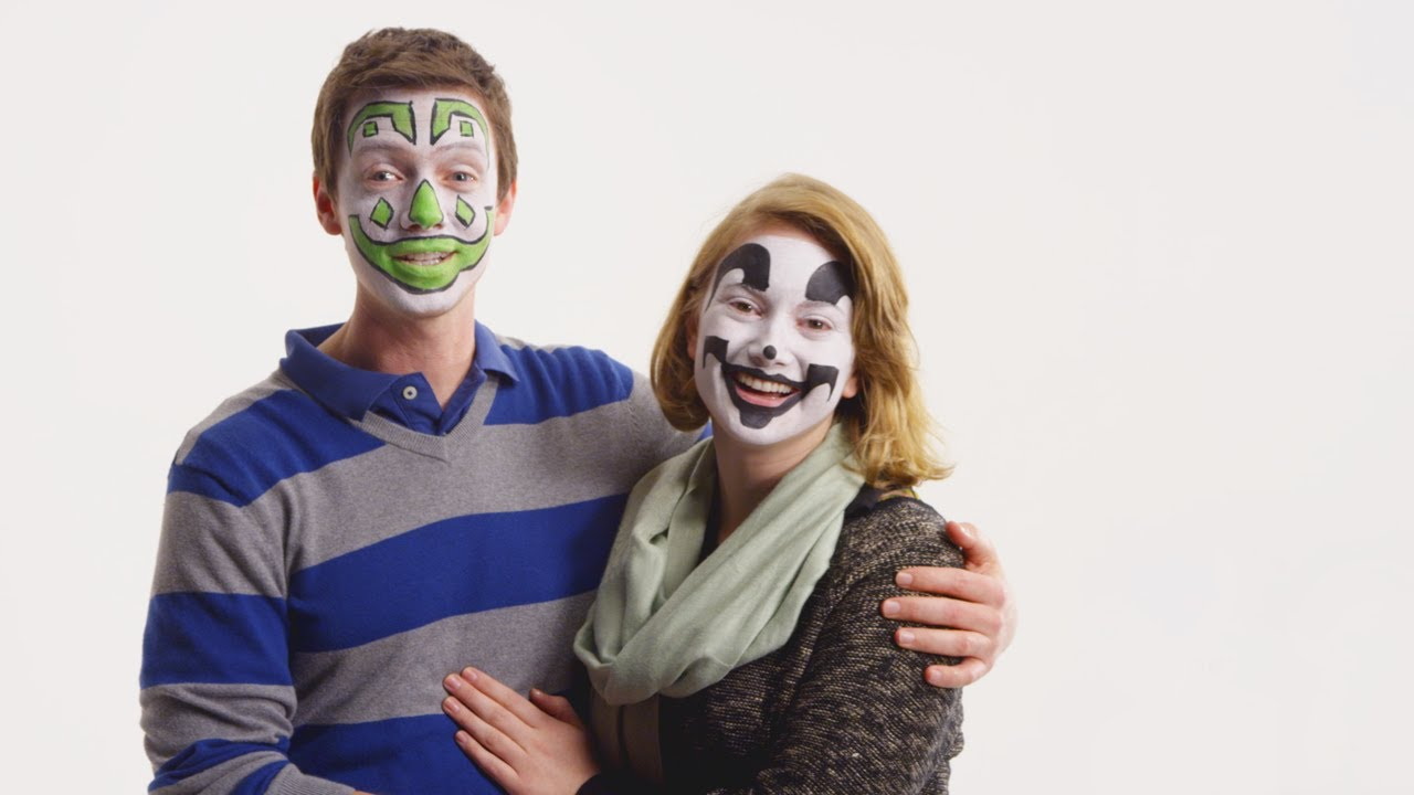 free juggalo dating site