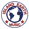 Island-Earth-Music-Logo