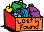 LostAndFound01-400x304