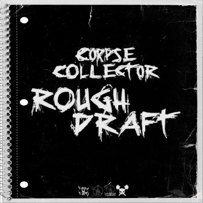 RoughDraftCover