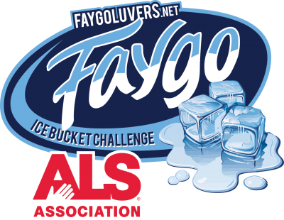 high-quality-faygo-ice-bucke-challenge