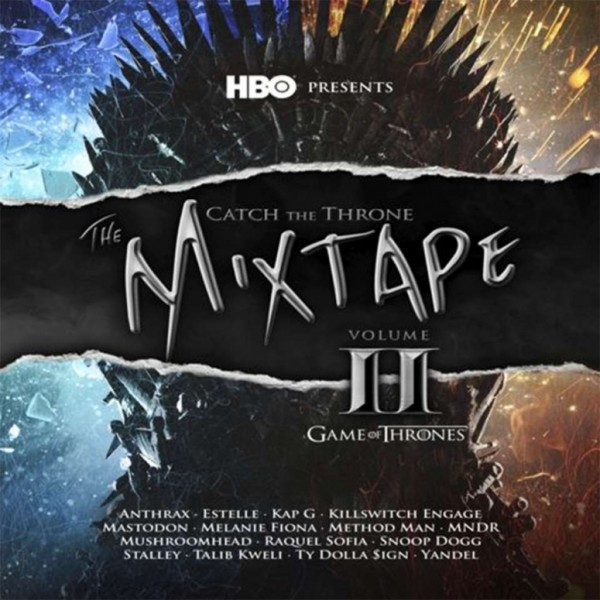 hbo-game-of-thrones-catch-the-throne-vol-2