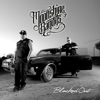 The moonshine bandits announce new album blacked out - Jawga boyz wallpaper ...