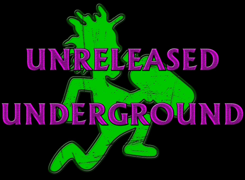 tmp_29933-UNRELEASED UNDERGROUND(2)454243786