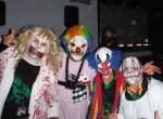 Ready for Clownpocalypse!