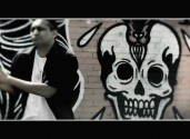 """Politicize – """"That's Grimy"""" (ft. Doc Hollywood Hustle and Jason Porter)"""