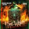 rednecksouljers_firewater