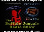 BuffaloJuggaloRadioShowiTunes~1