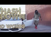 """Hopsin – """"No Words"""" [Official Video]"""