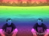 """Lbsickning – """"Rainbows in the Sky"""" [Official Video]"""
