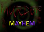 murder-mayhem