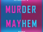 _murder-mayhem-coc-lores