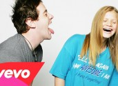 "Screaming At Demons – ""Rockstar"" [Official Video]"