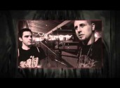 SCUM INTERVIEW – Lost interview from the Snuff HD Tour