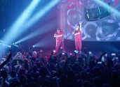 """Tech N9ne & Excision – """"Roadkill"""" [Official Video]"""