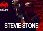 Stevie-Stone-Exclusive-Header-2