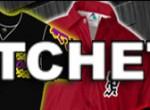 icp_hatchetgear_small_logo