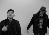 """Illmaculate & OnlyOne – """"Only & Ill"""" [Official Video]"""