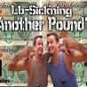 lbsickning_anotherpound