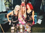 photos-from-the-miss-juggalette-beauty-pageant-body-image-1447030873