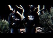 """Poizonous Logik – """"No Competition"""" [Official Music Video]"""