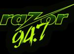 razor947