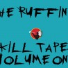 ruffins_killtapevol1