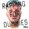 jdirty_rappingfordummies