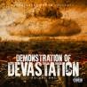 Demo-of-Deva