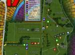 Gathering 17 Map