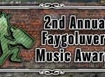 FLH Music Awards 2016 Full Size