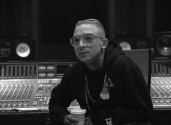 """Caskey """"The Road to Black Sheep 3"""""""