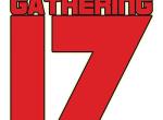 gathering17
