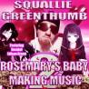 squalliegreenthumb-lg