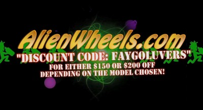 Click the pic to visit AlienWheels.com