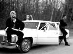 """ICP – """"I See The Devil"""" [Official Music Video]"""